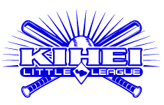 Kihei Little League